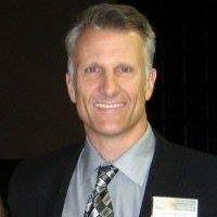 Scott Wolter