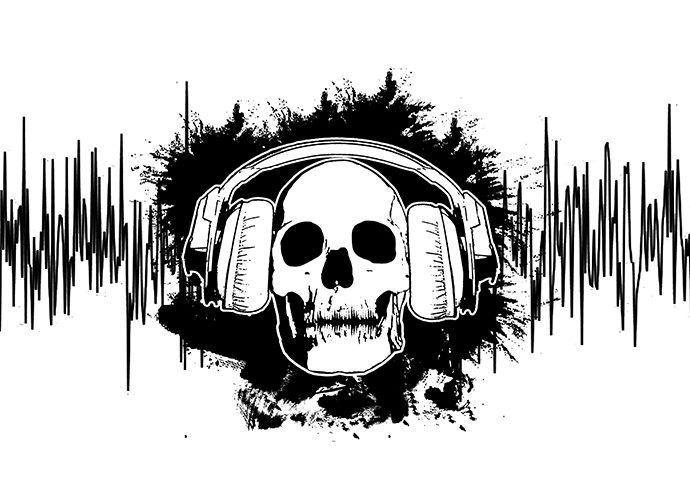 Radio Memphis Regular Rotation