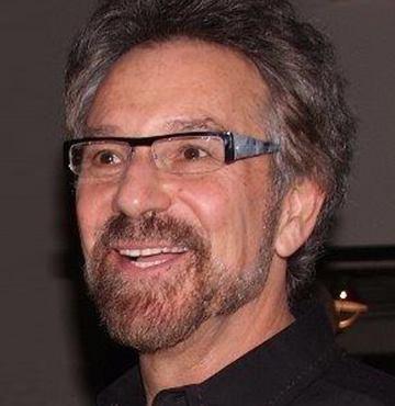 Bob Emmer