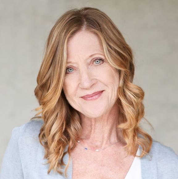 Judy Stackee