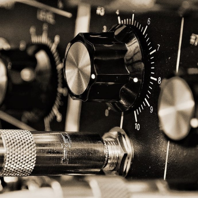 Road Crew Radio