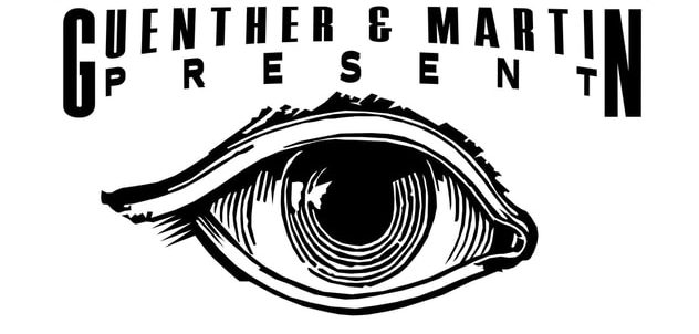 Guenther & Martin Present